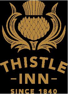 Thistle Inn logo